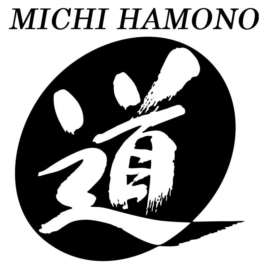 Marque Michi Hamono